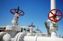 Телеграм-канал распространяет слухи о тайных поставках нефти из Польши в Беларусь