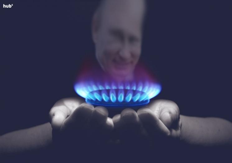 Торг за цены на нефть и газ — на кону независимость страны?