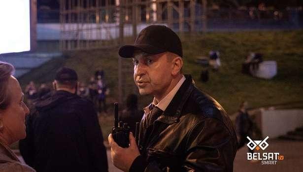 Мнение: Никого Лукашенко не прикроет и возьмёт с собой на самолёт немногих
