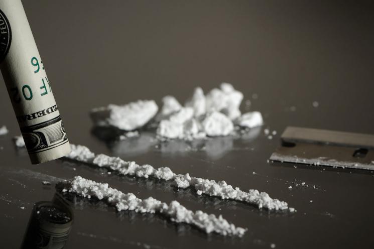 У «дури» нет границ: кокаин в ЕС становится все доступнее, а объемы изъятых наркотиков бьют рекорды