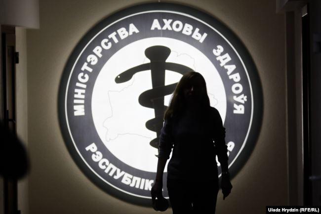 Ловушка для Минздрава: смертность медиков от COVID-19 в Беларуси самая высокая в мире или нам врут о других умерших