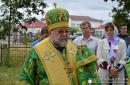 Гродненский архиепископ: Кровь жертв на совести тех, кто убивал или приказывал убивать Правду!