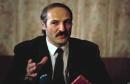 Технология обмана: как работает система, обеспечивающая победу Лукашенко