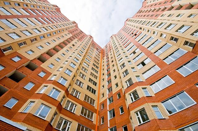 Реально ли среднестатистическому минчанину купить квартиру?