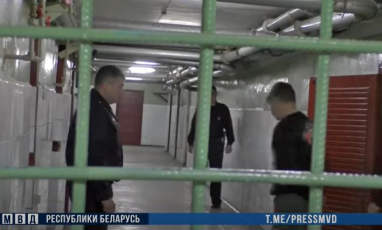 Уголовные дела по блокировке ж/д путей: задержанных пытают и выбивают показания