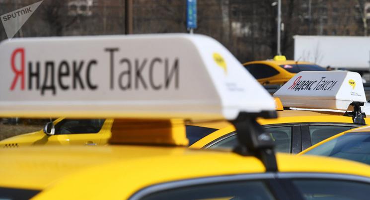 В офисах Яндекса и Uber в Минске обыски.  Wargaming на очереди?