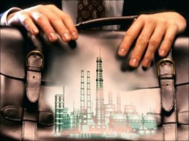 Белорусское 'экономическое чудо': долги предприятий превысили ВВП страны