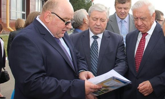 """Дело """"белорусского Илона Маска"""": говорил, что заменит """"Мотовело"""", но попался на взятке"""