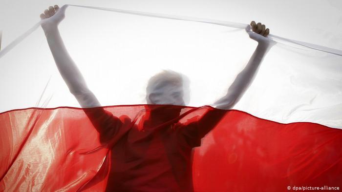 Забастовка в Беларуси после ультиматума Лукашенко. Кто в ней участвует?