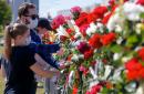«Трибунал!» В Минске прощаются с погибшим на протестах Александром Тарайковским
