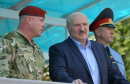 Экономист Сергей Чалый рассуждает' верит ли президент Беларуси в заговор против себя