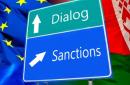 Официально: Евросоюз назвал белорусские выборы сфальсифицированными и не признал их результаты
