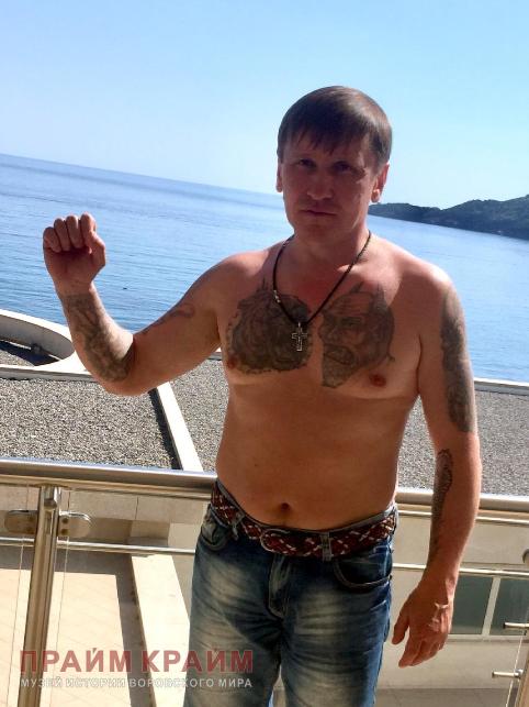 """""""Довести до всех централов и лагерей"""": по белорусским тюрьмам пошел прогон"""