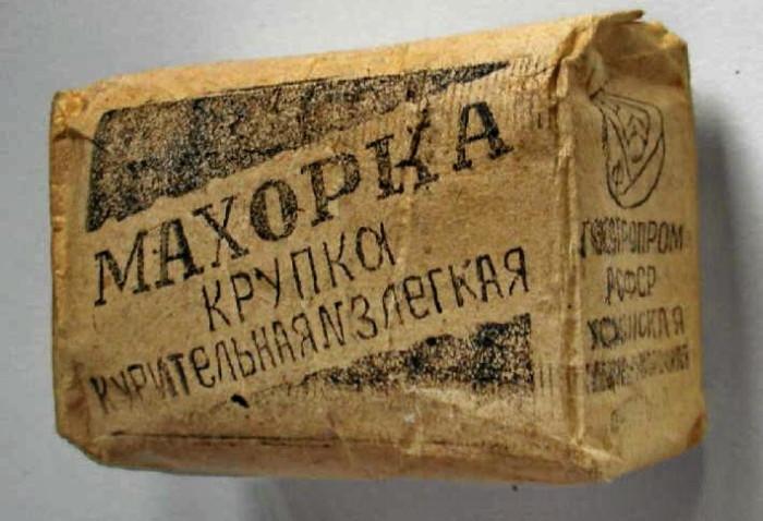 Все о продаже табачных изделий в беларуси сигареты next оптом в москве от 1 блока