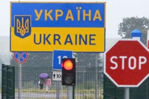 Читатели: белорусских мужчин не пускают в Украину | Белорусский Партизан