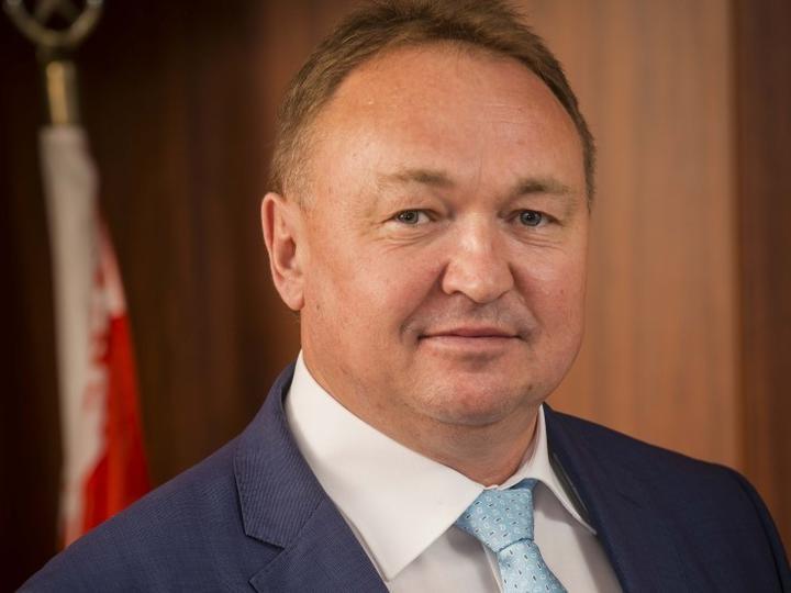 """СМИ: задержан гендиректор """"Могилевлифтмаша"""" и еще 12 человек"""
