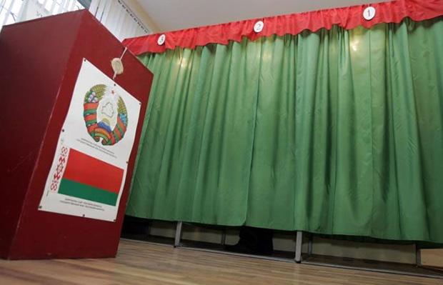 Гриб, Трусов, Вешторд, Борисов: от социал-демократов на парламентские выборы пойдут «тяжеловесы»