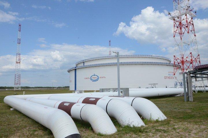 РФ и республика Белоруссия 25апреля проведут совещание повопросу качества русской нефти