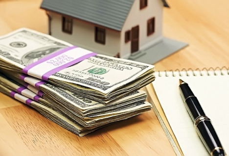 Кредит на жилье в рб