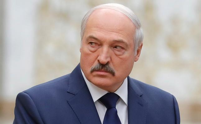 """Может ли Лукашенко передать власть """"преемнику""""?"""