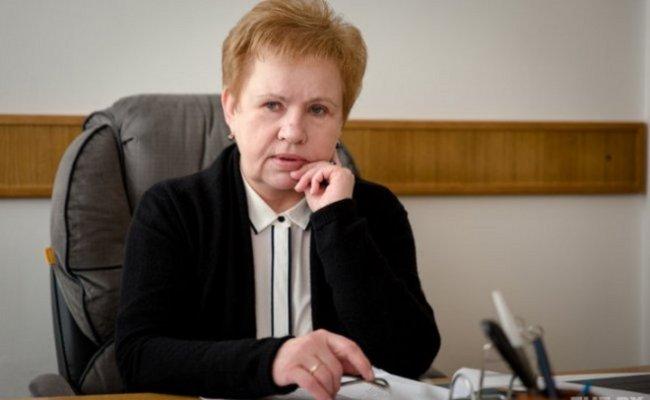 Что Ермошина ответила Илье Добротвору?