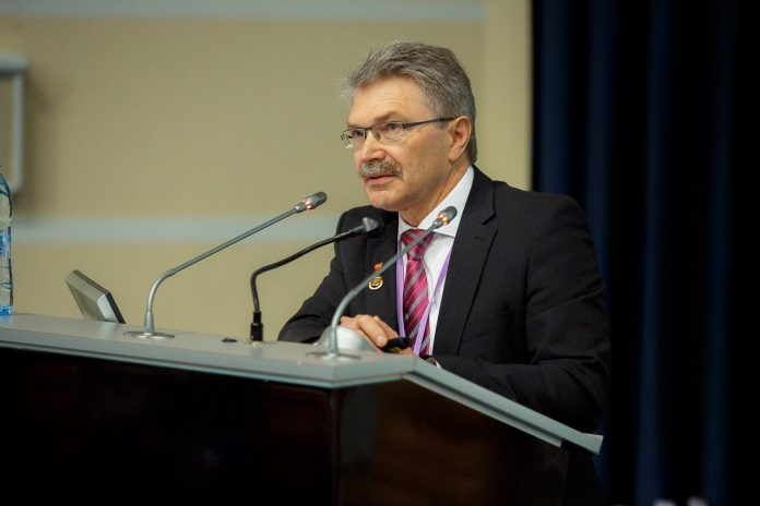 Опять «дело медиков»: задержан лауреат Государственной премии Беларуси Александр Дзядзько?