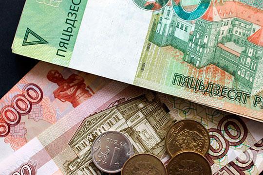 'Союзная' валюта. Эксперт объяснил, почему это невозможно