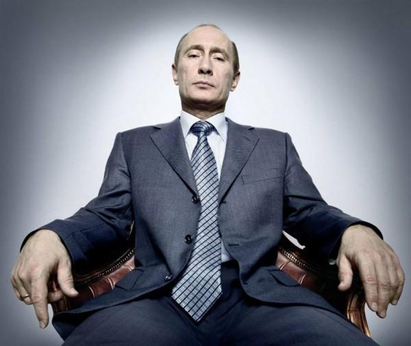 В какое кресло сядет Путин в Европе и в Беларуси?