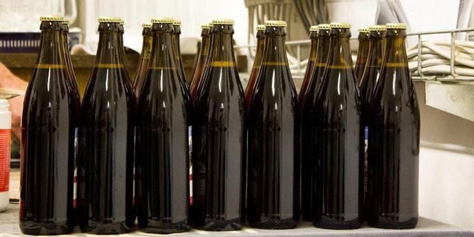 «Брестское пиво» уходит в частные руки