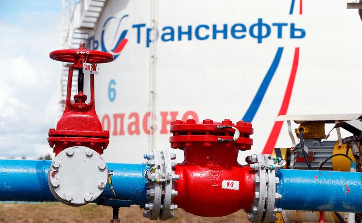Республика Беларусь желает увеличить тариф натранзит нефти из Российской Федерации