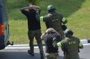 Меры по углублению недоверия: что стоит за арестом вагнеровцев в Беларуси