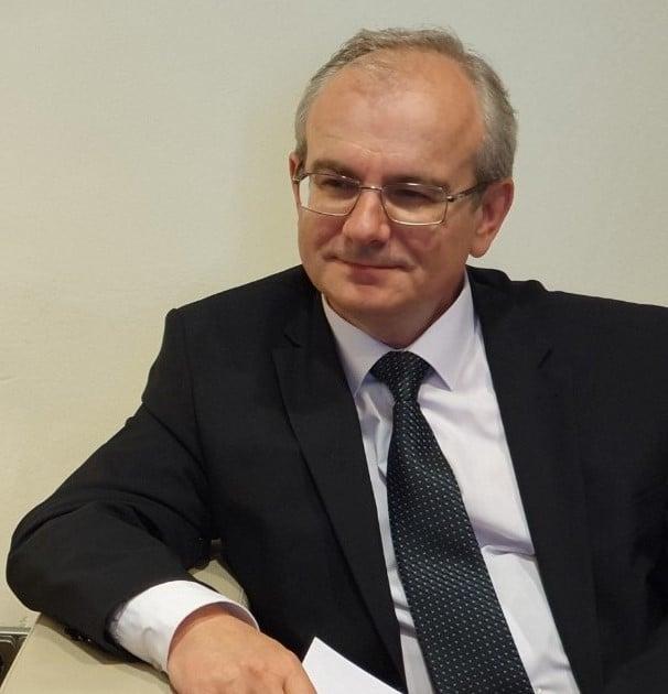 Человек чести. Пустовой освобожден от должности посла Беларуси в Испании