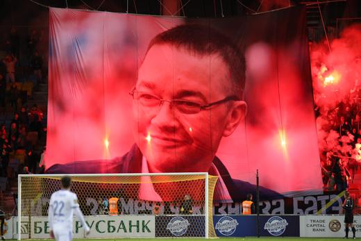 2 года назад не стало Анатолия Капского