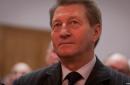 «Не станьте пособниками Лукашенко» Александр Ярошук призвал Дмитриева, Канопацкую и Черечня сняться с выборов