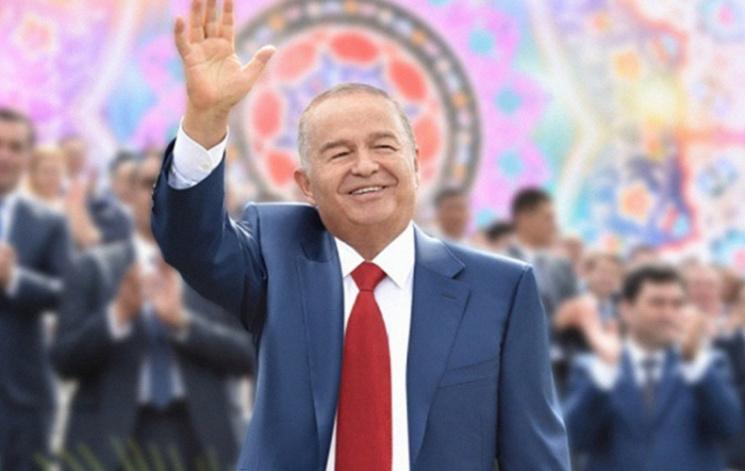 Почему в Узбекистане запретили упоминать Ислама Каримова