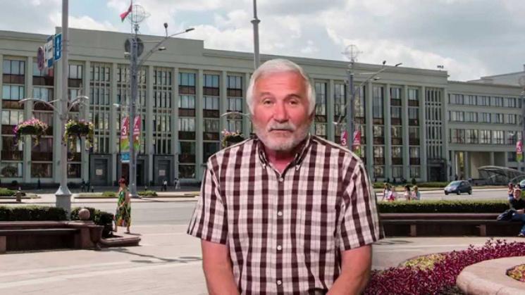 Экс-министр труда: У Лукашенко действительно есть закоренелый страх