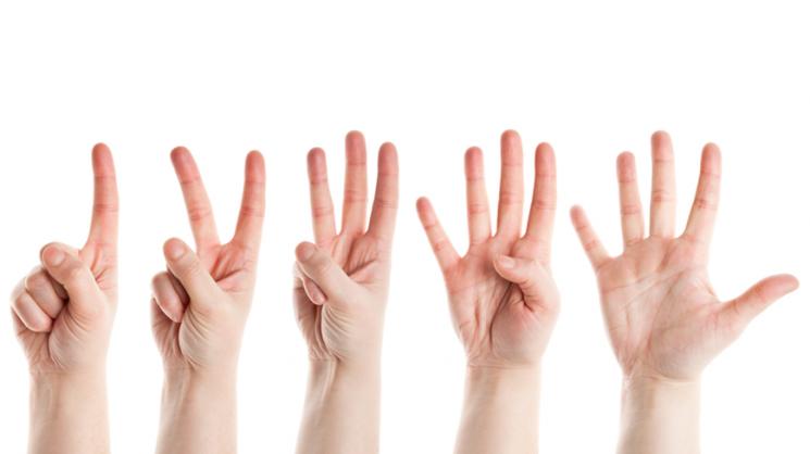 Шрайбман: Пять причин, по которым разные чиновники решили остаться