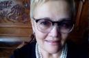 Ответ Качановой: Кто дал Вам право так жестоко истязать нашу прекрасную молодежь?