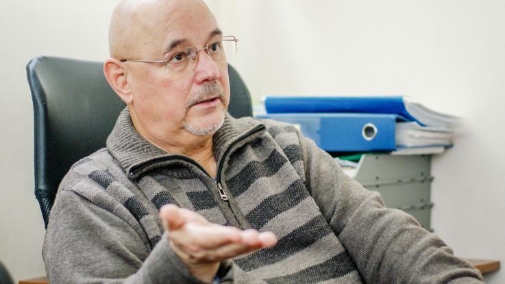 Лукашенко ужесточил меры ответственности закоррупцию в республики Белоруссии