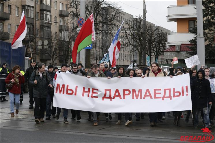 5 невыполненных обещаний Лукашенко в первом полугодии 2018-го