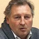 Борис Желиба