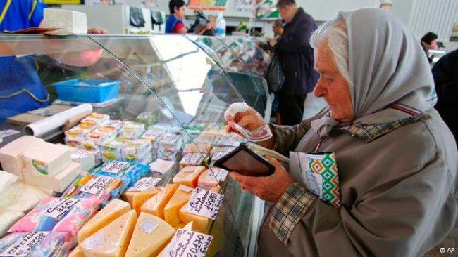 выручку оказания белорусы в деревнях будуть платить налоги наших