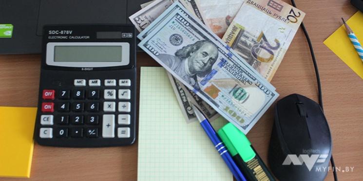 Закладываем девальвационную бомбу прямо сейчас: что происходит с белорусской экономикой?