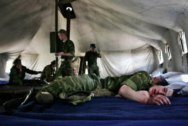 Image result for Ñолдат белоруÑÑкой армии