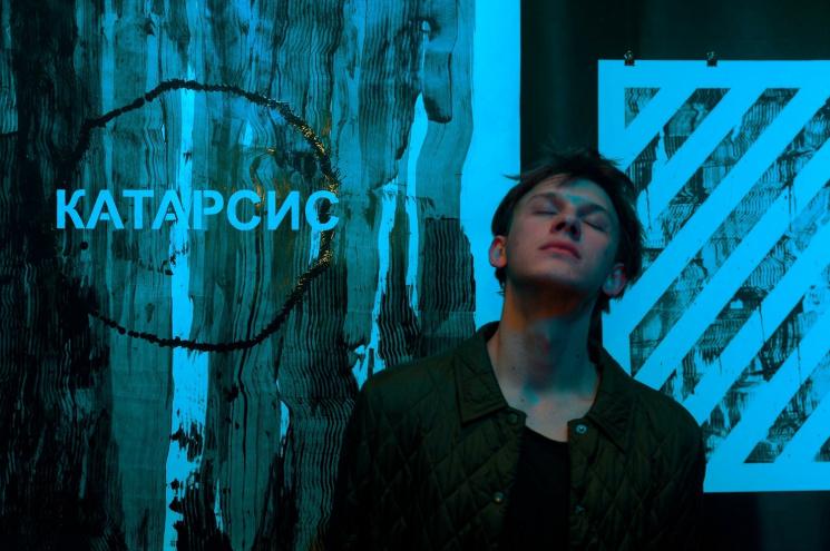 В Витебске 'театралам' из МВД не понравилась художественная выставка