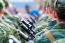 В Беларуси объявлена срочная мобилизация?
