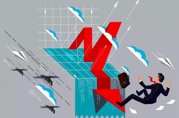 Экономика ни при чем. Что мешает росту белорусского ВВП