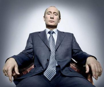 """Кремль проводит в Беларуси социсследования о """"воссоединении"""" с Россией"""