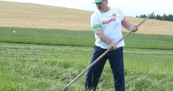 'Лукашенко не учел одного'. Бывшие председатели колхозов рассказали, в чем он не прав