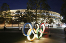 Олимпиада -2020 в Токио: 10 фактов, почему она войдет в историю